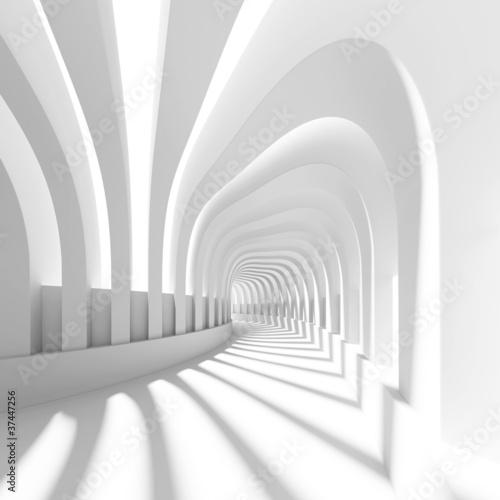 streszczenie-architektury-budowy