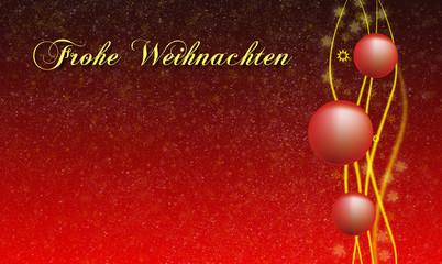 weihnachten11_3