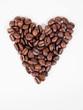 coffee heart 1