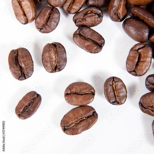 Fototapeten,kaffee,kaffeeautomat,bohne,weiß