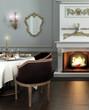 Hotel-Restaurant III (Fokus)