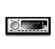 audio car player
