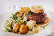 Tournedos Rossini - 37456461