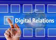 Digital Relations
