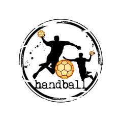 timbre handball