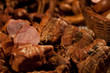 szynka naturalnie wędzona wieprzowina mięso