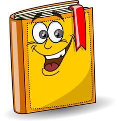 Книга Мультфильм школы