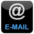 Button - @ E-Mail