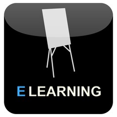 Button - Elearning