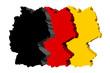 Deutschland 3D