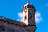 Watchtower Malta