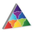 Puzzle Pyramid