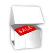 House - Sale