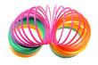 Spiral Spring  Toy - 37475294