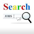 Nach Jobs suchen...