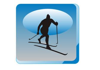 APP - Ski-Nordisch