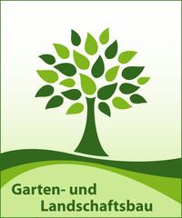 GaLa-Bau