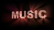 Music Lights