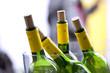 vin, bouteille, Bordeaux, œnologie, boire, vigne, bouchon
