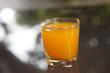 Orance juice