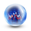 Euro Stocks and shares