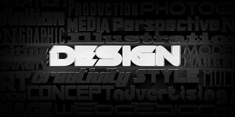 Design Lumination