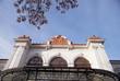 Sutu palace, Communal Museum of  Bucharest