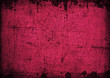 Abstract Grunge wall for background