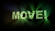 Move Lights