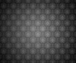 Seamless pattern wallpaper dark