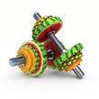 fruits_dumbbells5