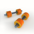 orange_dumbbells