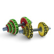 fruits_dumbbells3