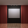 gallery_black_red_curtain