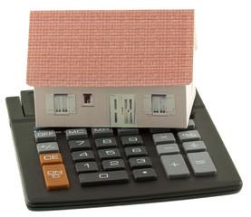 concept financement projet immobilier