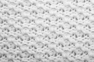 wool sweater texture