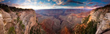 Grand Canyon Sunset - 37526296