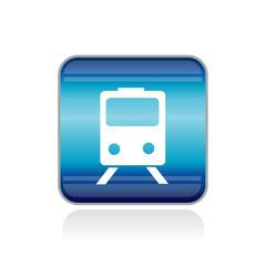 carré train