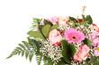 Valentinstag / Muttertag / Blumenstrauss