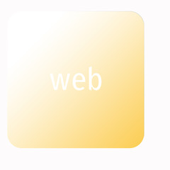 Icon - web (Gold)