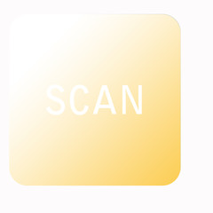 Icon - scan (Gold)