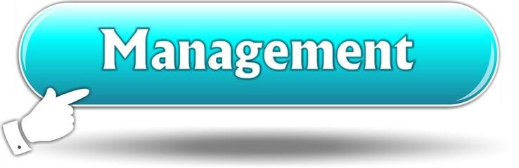 bouton management