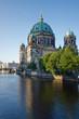 Fototapeten,berlin,dom rep,turm,religion
