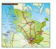 Schleswig-Holstein_Umgebung_bunt