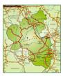 Rheinland-Pfalz_Umgebung_bunt