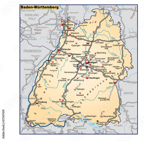 Baden-Württemberg_Umgebung_orange