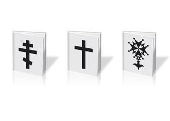 Livre_Religion