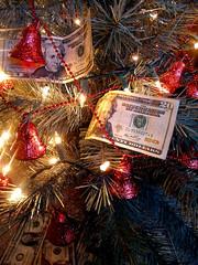 USA_christmas tree