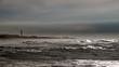 Fototapeten,ozean,küste,funke,seaside