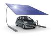 Solar-Carport II